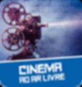 cinema ao ar livre.png