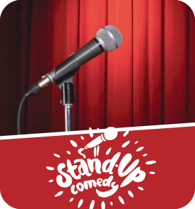 stand-up.png