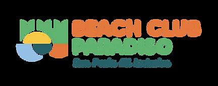 LOGO CLUB PARADISO - 2021- 1000x394.png
