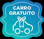 CARRO GRATUITO.png