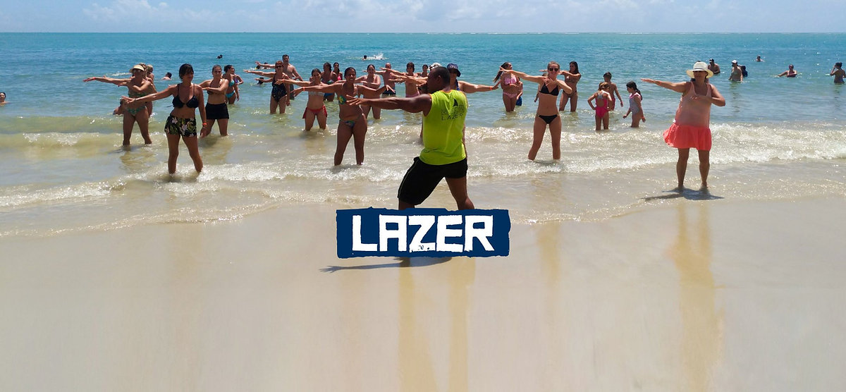 LAZER2-.jpg
