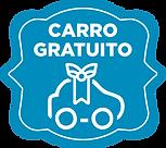 ICONE - CARRO INCLUSO.png