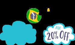 ANIVERSÁRIO DO BRASIL - todos os cards.p