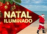 promo - NATAL ILUMINADO.jpg