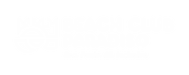 LOGO CLUB PARADISO - 2021- horiz- branco
