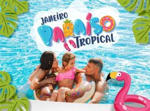 JANEIRO - PARAISO TROPICAL- CARD SITE.jp