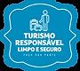 TURISMO  RESPONSÁVEL.png