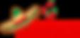 logo gastronomia mexicana.png