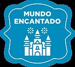 MUNDO ENCANTADO.png