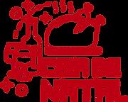 icone ceia de natal-2.png