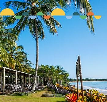 BeachClub Paradiso-mobile.jpg