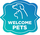 WELCOME PETS.png