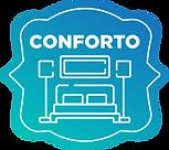 CONFORTO.png