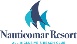 logo Nauticomar resort.png