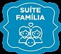 SUÍTE FAMÍLIA.png