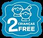 2 CRIANÇSA FREE.png