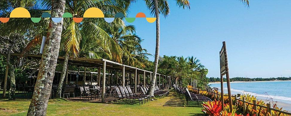BeachClub-Paradiso-baixa.jpg