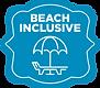 BEACH INCLUSIVE.png