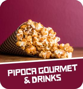 pipoca gourmet.png