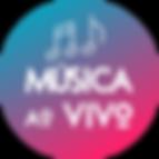 música_ao_vivo.png