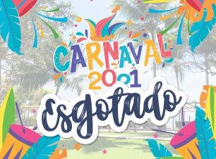 CARNAVAL ESGOTADO- CARD.jpg