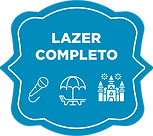 LAZER COMPLETO.png