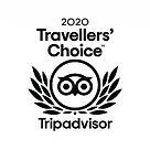 travellers choice 2020.jpg