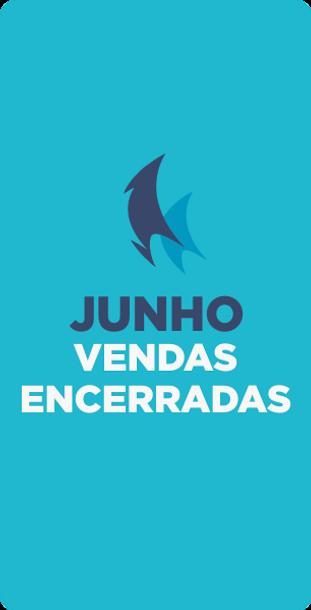 JUNHO - vendas encerradas.png