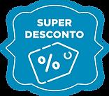SUPER DESCONTO.png