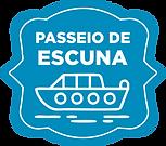 SELO COMBO DE BENEFÍCIOS.png