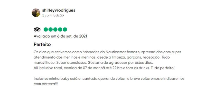 AVALIAÇÃO  - 01.jpg