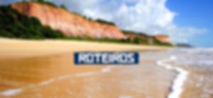 ROTEIROS.jpg