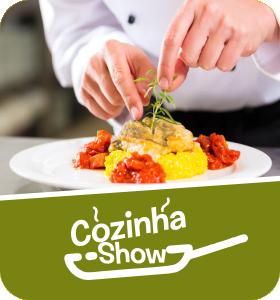 cozinha show.png