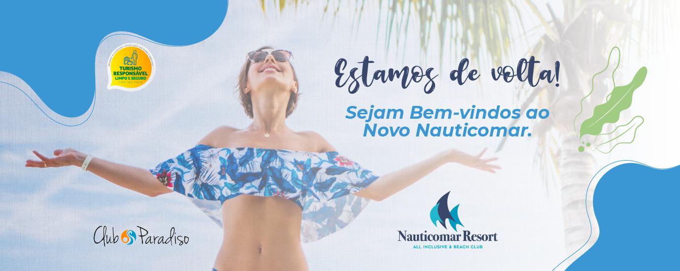banner site_boas vindas_nauticomar_banne