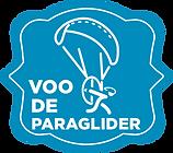 VOO DE PARAGLIDER.png
