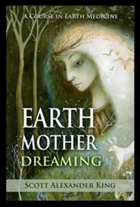 Earth Mother Dreaming.png