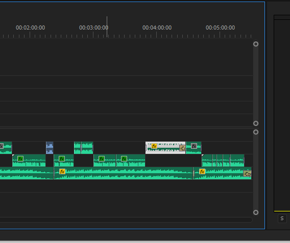 all audio in diff layers.png