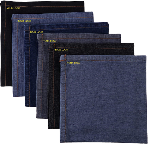 Chambray Mountain Blue_5.png