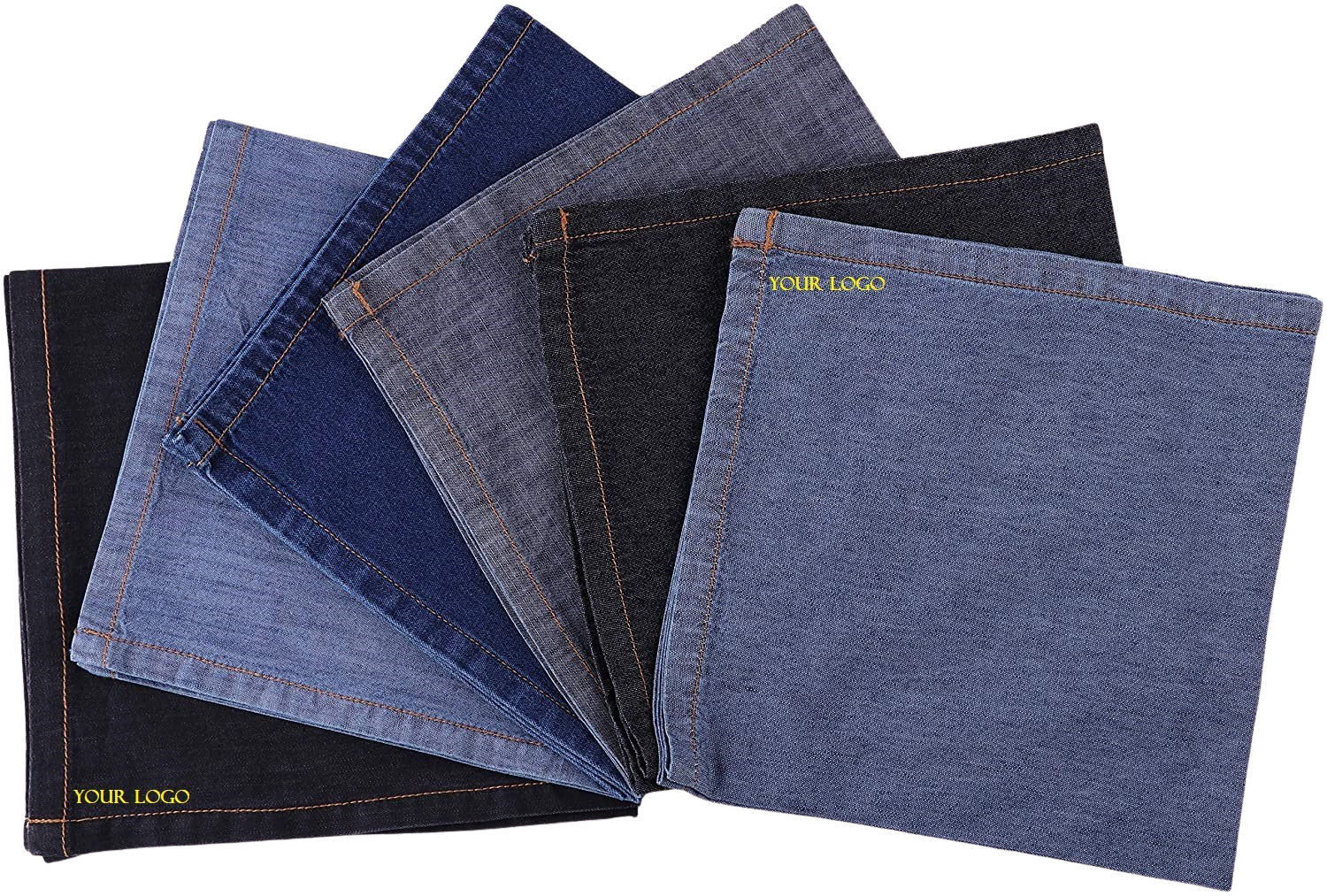 Chambray Mountain Blue_4.png