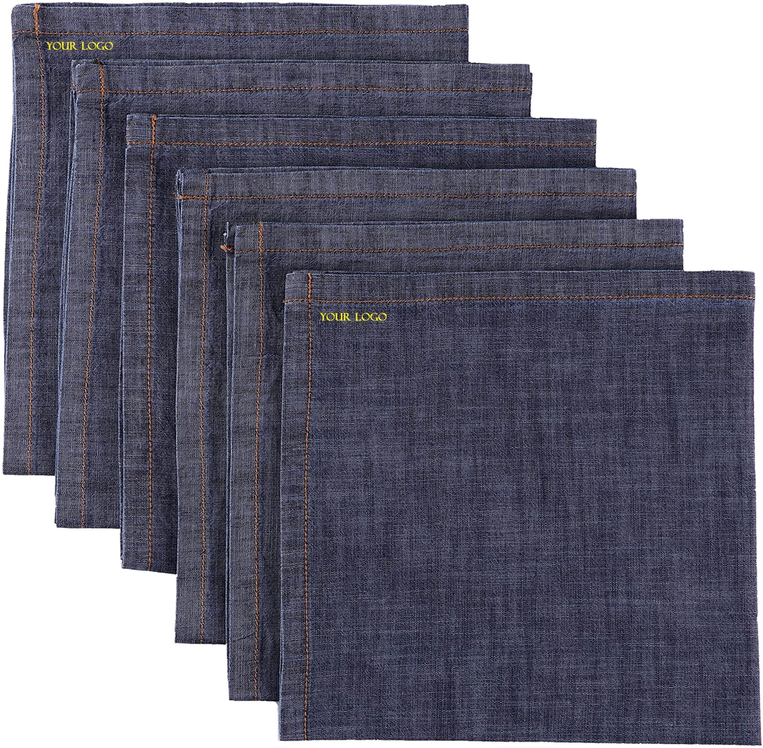 Chambray Mountain Blue_1.png