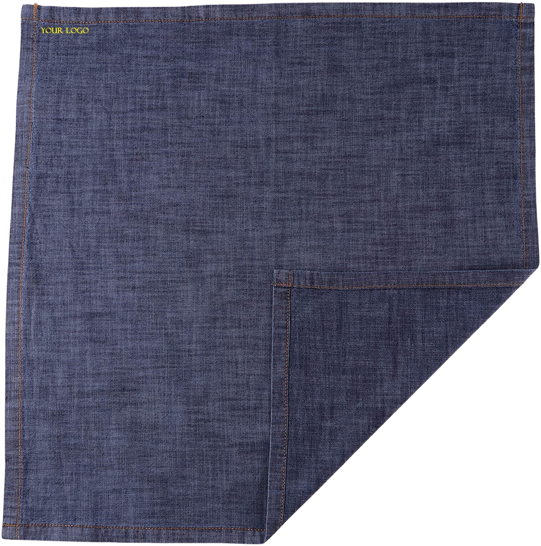 Chambray Mountain Blue_2.png