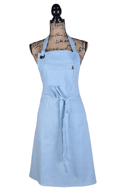 Apron_Teal-removebg-preview.png