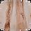 "Thumbnail: GREEN ATMOS - 8"" QUADRATO SQUARE DISPOSABLE PALM LEAF PLATES - 100 PCS"