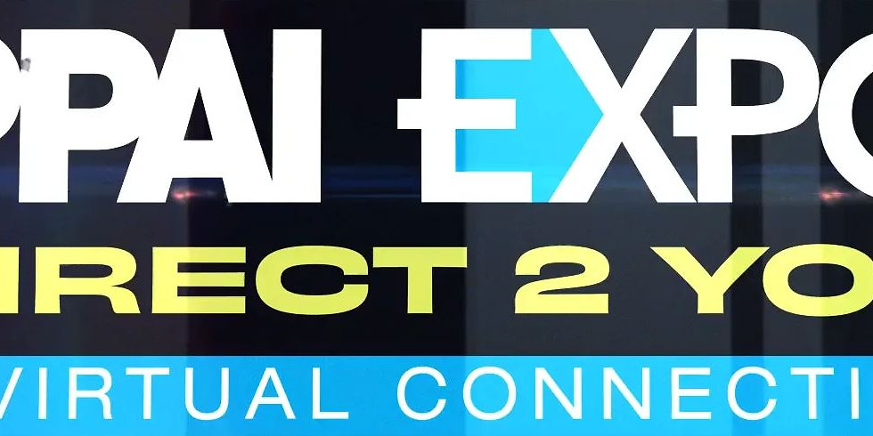 PPAI Expo Direct-2-You