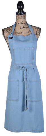 Denim_Ice_Blue-removebg-preview.png