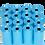 Thumbnail: 300pcs Biodegradable Pet Poop Bags - 20 Rolls - Eco-friendly
