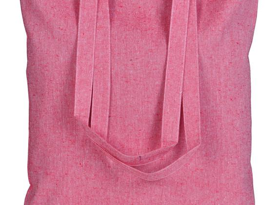 COLOR: ROSE PINK