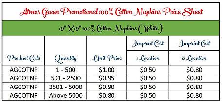 Napkins_Cotton.JPG