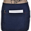 Thumbnail: ATMOS GREEN 6 PACK 3 POCKET DENIM COTTON WAITRESS APRON (INDIGO)