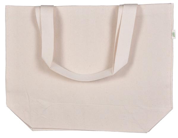 ATMOS GREEN BRAND Canvas Cotton Bags